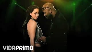Fuego Ft. Serani - She Loves Me