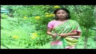 Dhamma Song; Ealo modhu purnima. (এল মধু পূর্নিমা)