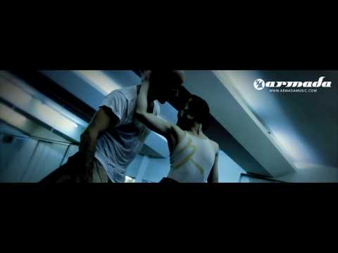 Armin Van Buuren - If You Should Go feat. Susana