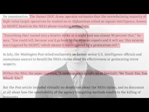 Dark News #000 Live: NSA Hunts Admins | Turkey Govt Gobbles Twitter | A Tale of Two Hax