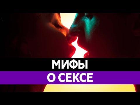 domashnie-muzhchina-vilizivaet-nebrituyu-pizdu-zhenshine