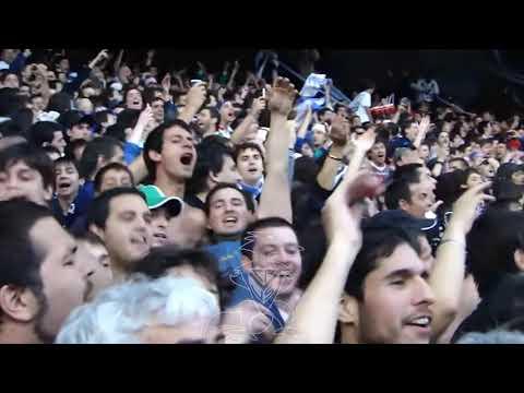 La Pandilla de Liniers 2012 - Canciones HD
