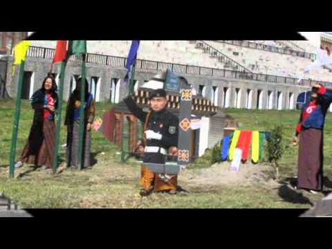 Bhutan Thimphu Rodungla Trek in Eastern Bhutan Package Holidays Travel Guide Travel To Care