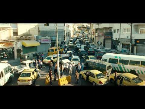 Inch'Allah - official trailer
