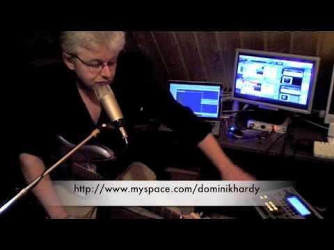 Roland VG 99 part 6