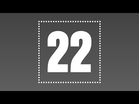 H.I. #22: 16-hour Search for Wallpaper