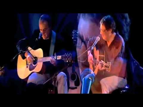 Bert Jansch with Ralph McTell - Running From Home BBC4 In Session
