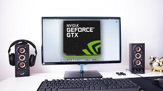 How to fix NVIDIA Graphics in OS X