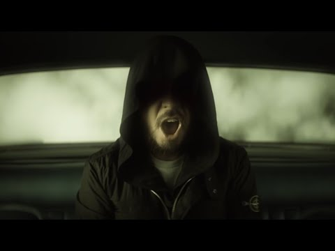 Linkin Park - The Catalyst (Official HD) Music Videos