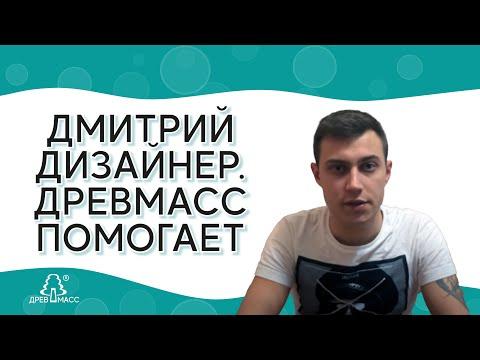 https://youtube.com/embed/51iu_uCV6XM