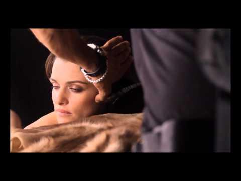 Bvlgari Jasmin Noir Eau de Parfum (Rachel Weisz)