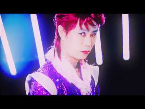 【MV】Like a Record round! round! round!「ナウ・ロマンティック」