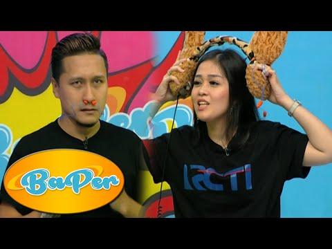 download lagu TeKat Spesial Host Papan Atas Yang Kocak gratis