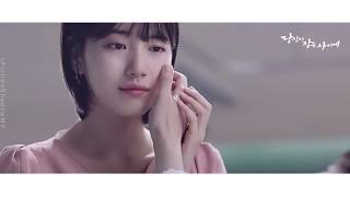Lee JongSuk (이종석) - Come To Me (내게 와) FMV (While You Were Sleeping OST Part 9) [Eng Sub]