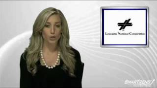 Company Profile: Leucadia National Corp. (NYSE:LUK)