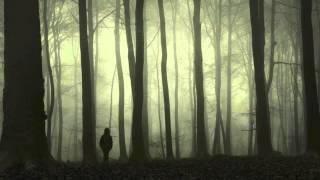 Koven - Quiet Life