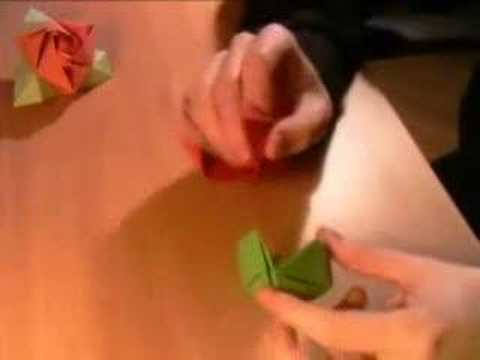 tammy blanchard hedy larue. How-to fold a Magic Rose 2. How-to fold a Magic Rose 2. 10:16. Instructions on how to fold a magic rose cube. The design of this is Valerie Vann#39;s.