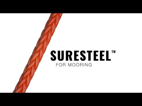 SureSteel Product Introduction image
