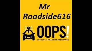 Bad drivers of Grand Rapids Compilation Vol. 1