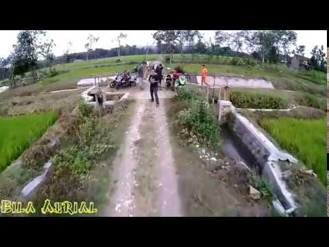 kelurahan weru,kecamatan weru,kabupaten sukoharjo....jangan lupa bahagia