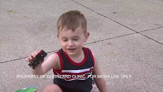 Do Kids Need a Prescription for Play (HD) FOR MEDIA