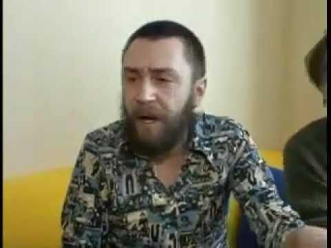 ochen-bolshie-heri-porno