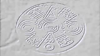 Watch Aztec Jade Regatta Fugue video