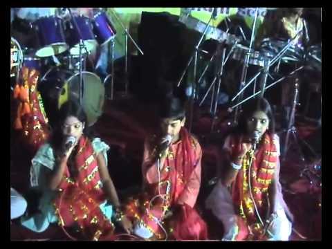 Chhom Chhom Chhana Nana  Hit Mata Bhajna  By Savita Rajput