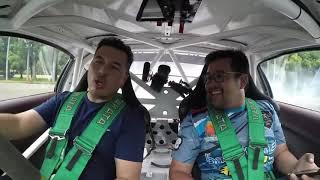 Download Lagu Rifat Dikasih Challenge Ngedrift Sama Akbar Rais Gratis STAFABAND