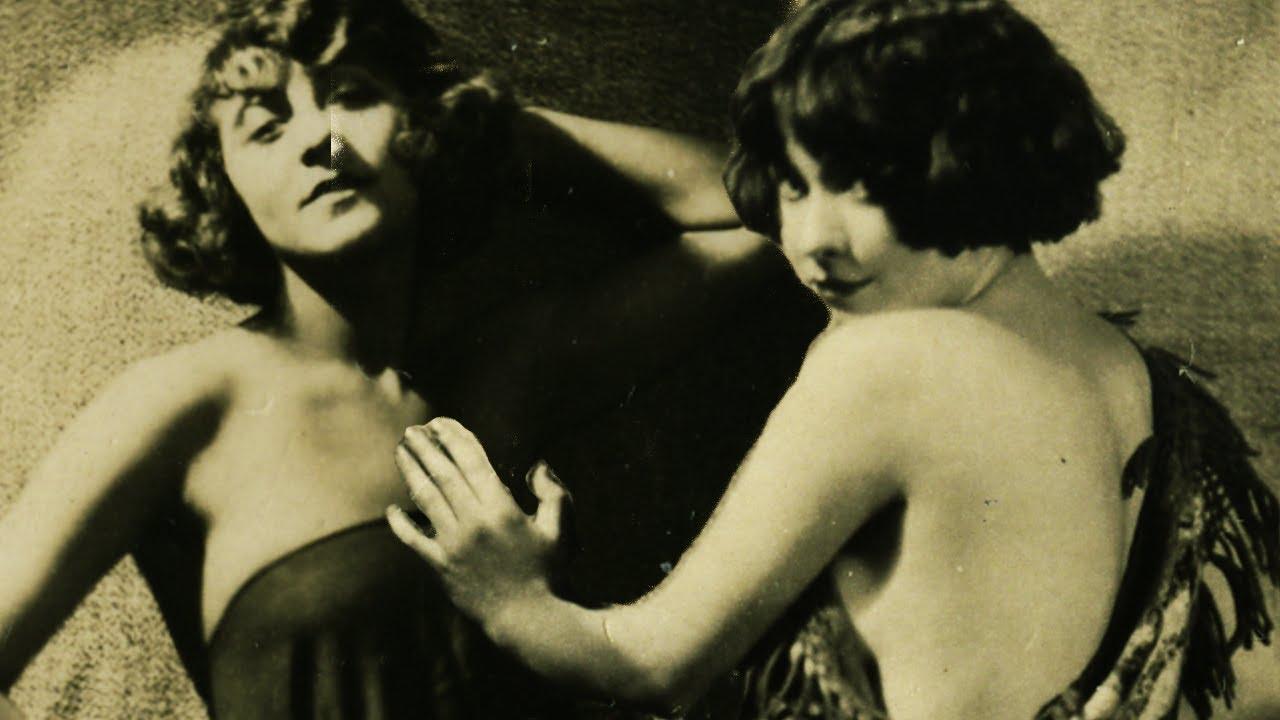 porno-vintazhnoe-video