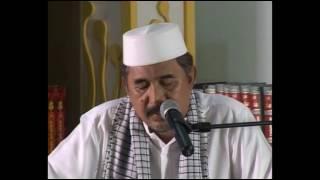 Syi'ah Indonesia - Ust. Husein Shahab - Pengajian Fathimiyah (episode 38)
