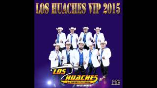 conchita del mar los huaches vip 2015