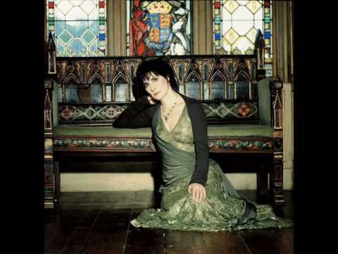 enya only time reggae mix