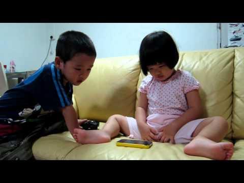 Xiao Tu Tu Guai Guai video