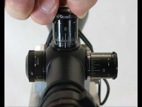 Longrange blog 14: Budget scopes