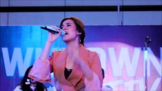 Download Lagu Raisa - Biarkanlah Gratis STAFABAND