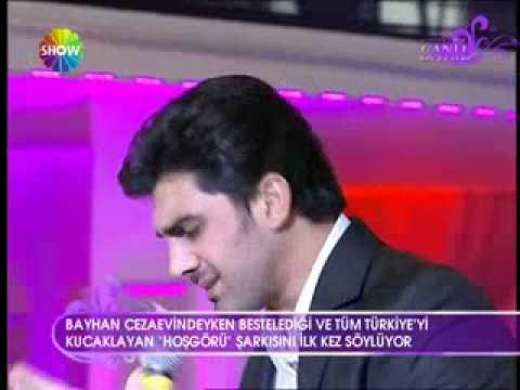 Bayhan - Hoşgörü - Yeni Şarkısı - Yeni Albüm