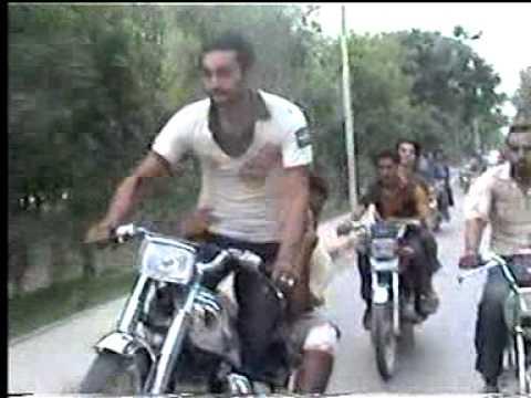 bao wheeler