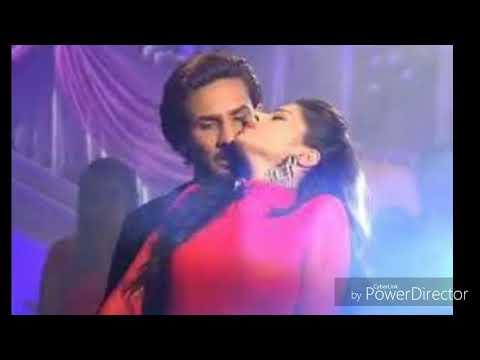 Ravi and Devika romantic song thumbnail