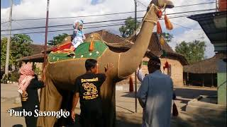 download lagu Seni Unto Darrussalam Kambeng Slahung Ponorogo gratis