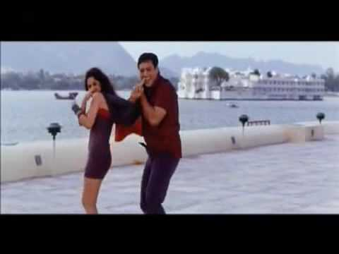 Chal Joothi  (Jis Desh Mein Ganga Rehta Hai--- High uality Full...