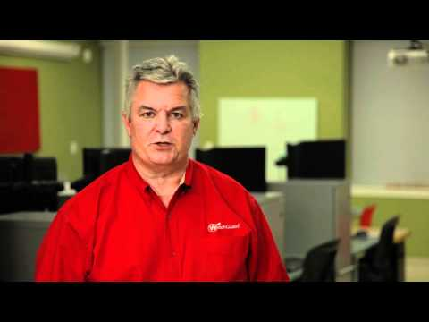 Jim from WatchGuard discusses their partnership with eMazzanti Technologies