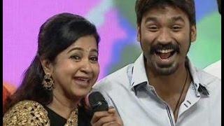 Radhika shares the screen with Dhanush and Vijay   Hot Tamil Cinema News