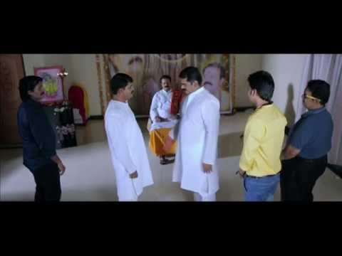 Sindhi Movie - Pahinjo Hikdo Hi Yaar Aa (trailer) video