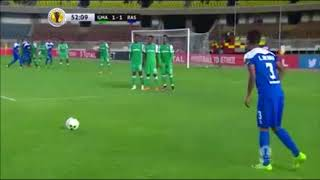 Gor Mahia 1-2 Rayon Sports FC || All goals and Highlights