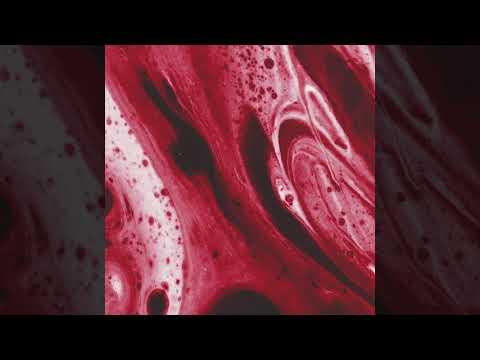 slenderbodies - the one [audio]