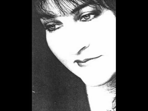 Laurika Rauch - Die Gang