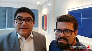 Petros suspende cobranças do equacionamento do PP-1 em Minas Gerais