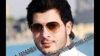 YouTube - جديد جاد خليفة _ تعا يا حبيبي 2010.flv
