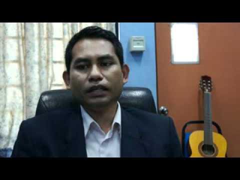 Gurindam Syair Perahu video